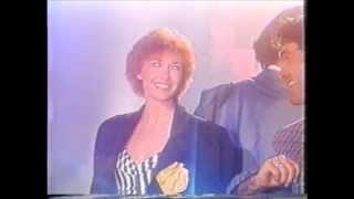 Marlène Jobert - Hey Amore