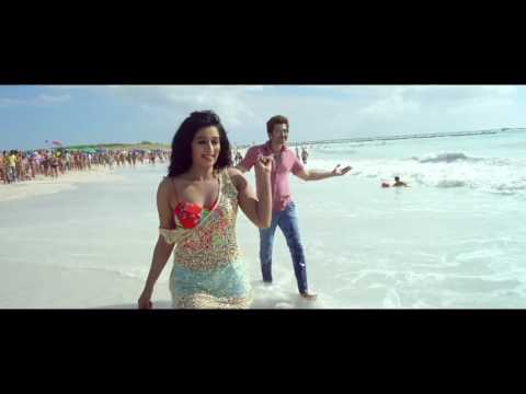 Mon Bechara Kolkata Abhimaan Movie 2016...