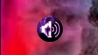 اصوات شخير 😂😂 - رياكشن