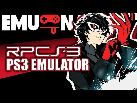 SoulCalibur IV - RPCS3 v0 0 2-5414 (PS3 Emulator)   FunnyCat TV