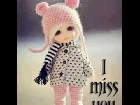 Lelah hatiku...😭😭