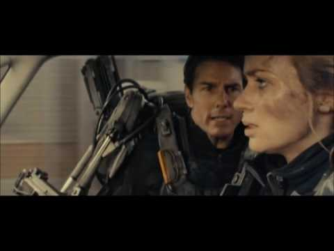 Download Live Die Repeat   Car Chase Scene MM