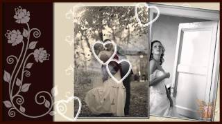 Mystical Wedding Album - Styles - ProShow Producer