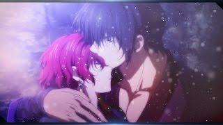 Top 10 NEW Romance Anime of 2015