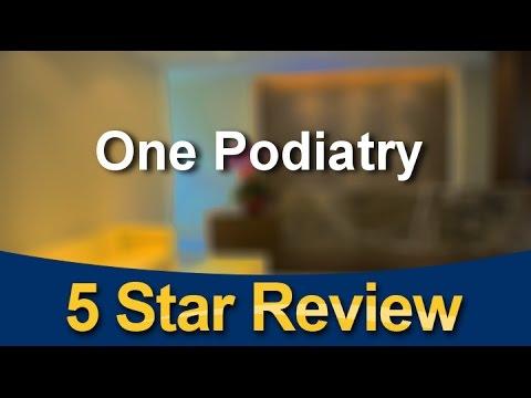 Orthopedic Foot Surgeon New York NY Reviews - (212) 620-0159