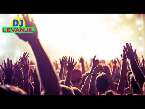 OU CHANJE LAVI MWEN - AUDIO  ( Dj Levanjil ) HATIAN GOSPEL MUSIC 2019 PRAISE & WORSHIP SONGS
