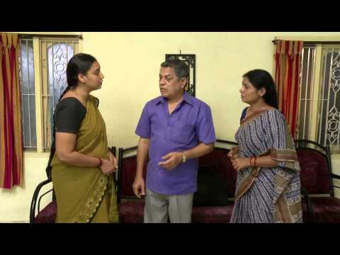 Ponnoonjal Episode 407 19/01/2015  Ponnoonjal is the story of a gritty mother who raises her daughter after her husband ditches her and how she faces the wicked society.   Cast: Abitha, Santhana Bharathi, KS Jayalakshmi Director: A Jawahar