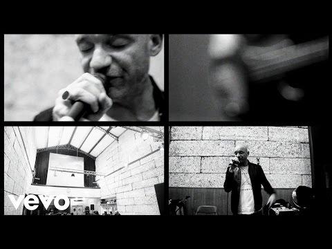 Gaëtan Roussel - Éolienne (Live Session)