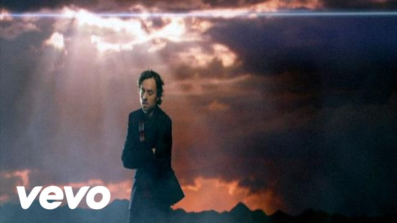 darren-hayes-black-out-the-sun-darrenhayesvevo