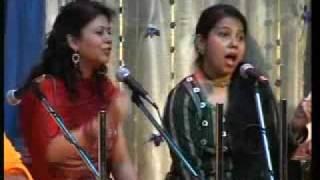 soutan ghar jana sheetal sings before mubarak begum