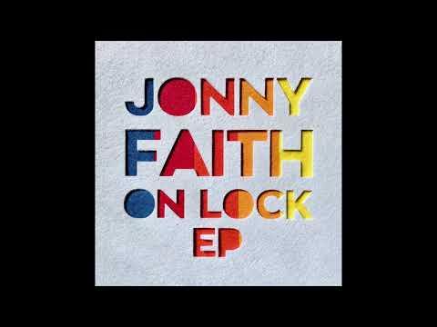 Jonny Faith - Open My Eyes mp3 ke stažení