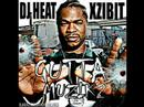 Download Xzibit ft. 2pac & Canibus - Paparazzi (remix) MP3 song and Music Video