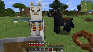 Dziennik z Minecraft (PL) Szopa - Sezon 3 Dzień 66