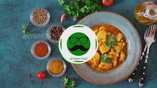 Veggie Paaji background music | Veggie Paaji | Ft.KG AUDIO | DJSHAHMONEYBEATZ
