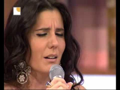 Diana Navarro... una