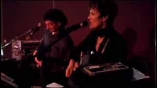 Clair Hayes - Country Rock - I Feel Lucky Bateau Bay Sports Club