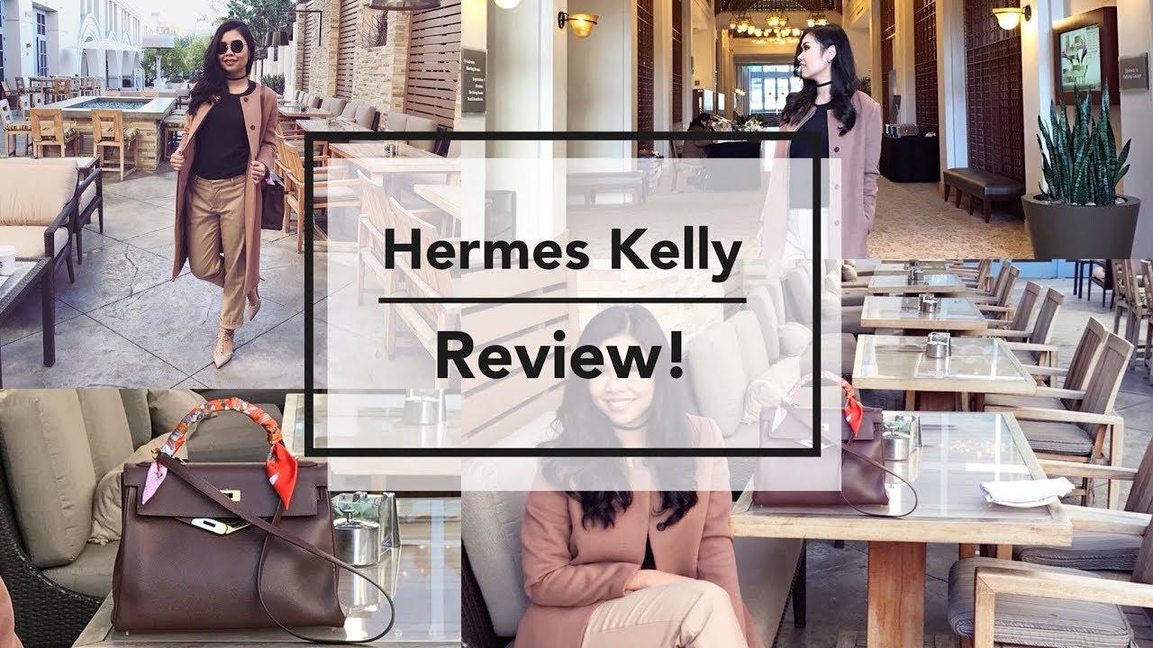 8fef8f8a0dc canada hermes handbag outlet sydney review 3c64a 23b6b