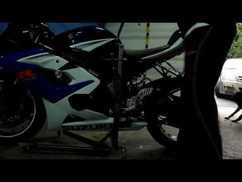 Table leve moto 3 doovi for Table elevatrice moto