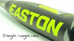 2013 Easton S2: YB13S2 Youth