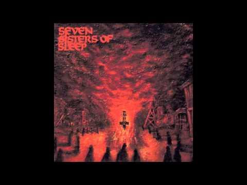Seven Sisters of Sleep-SSOS (Full Album)