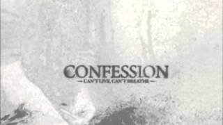 Watch Confession Ship Of Beers video