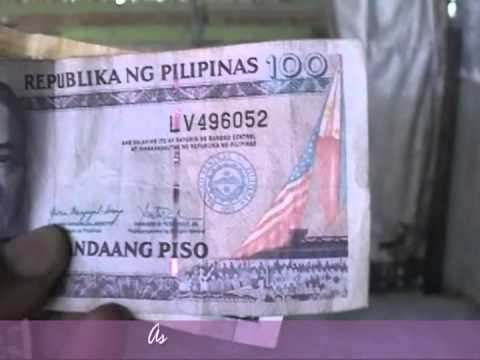 Philippines Tourism: Lucena City -2