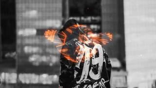 DJ Young Dumb vs One Call Away   Tik Tok Remix BASS OKY