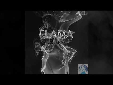 Flama - No Fear Clean