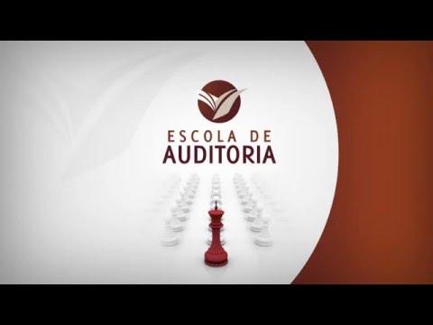 Introdução ao Curso a Distância: Adequação do SGQ à ISO 9001:2015 de YouTube · Duração:  6 minutos 49 segundos