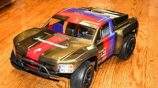 Video ECX Torment 2WD: Is it Track Ready? First Thoughts and Upgrades download MP3, 3GP, MP4, WEBM, AVI, FLV Januari 2018