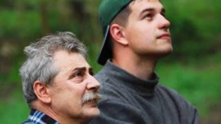 Consejos de un Padre | Reflexiones de la Vida