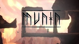[Review Game] Munin - AppReviewVN