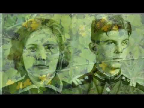 Мировые родители автор и исп.Светлана Коробова