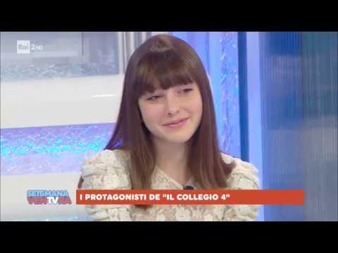 Maggy, Claudia E Mario: I Protagonisti De