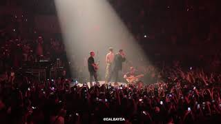 Gambar cover LANY - 13 (LIVE in MANILA 2019) | DAY 1