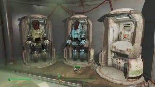 Fallout 4 088 - ГалюциГен