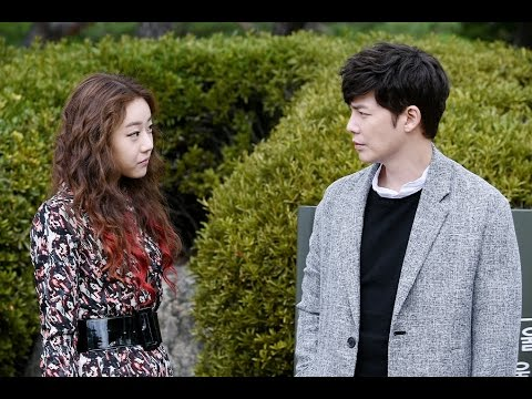 Top 12 Drama Korea Terbaru November 2015