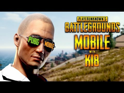 Too much FUN || PUBG Mobile  || Mobile Online game