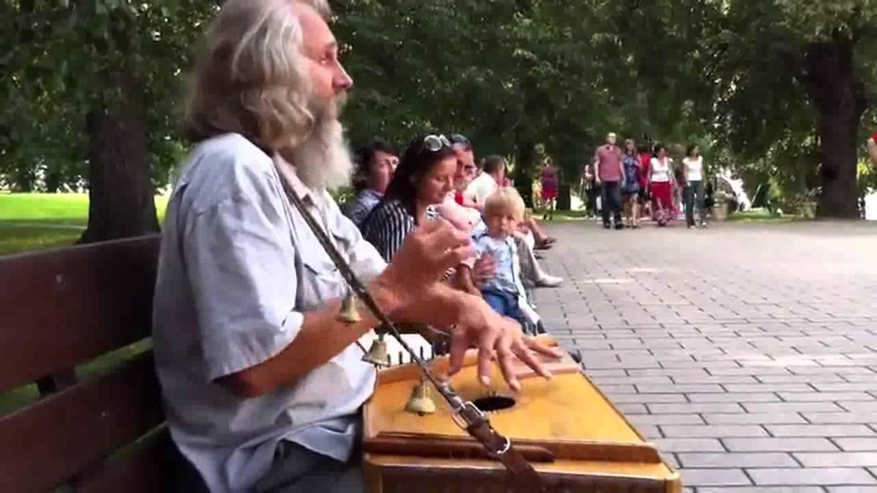 Картинки по запросу Дед играет на гуслях и поёт душевно
