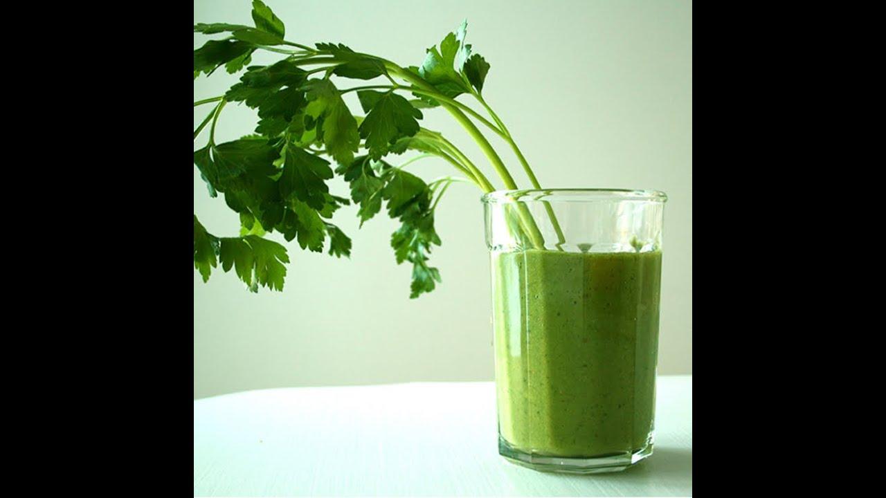 Диета отвар петрушки и творог Диета на зеленом чае Диета