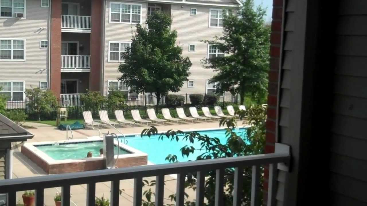 The Highlands At South Plainfield Apartments   South Plainfield, NJ   1  Bedroom