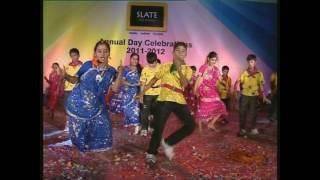 Sirichi Vandha Seena Tamil Song