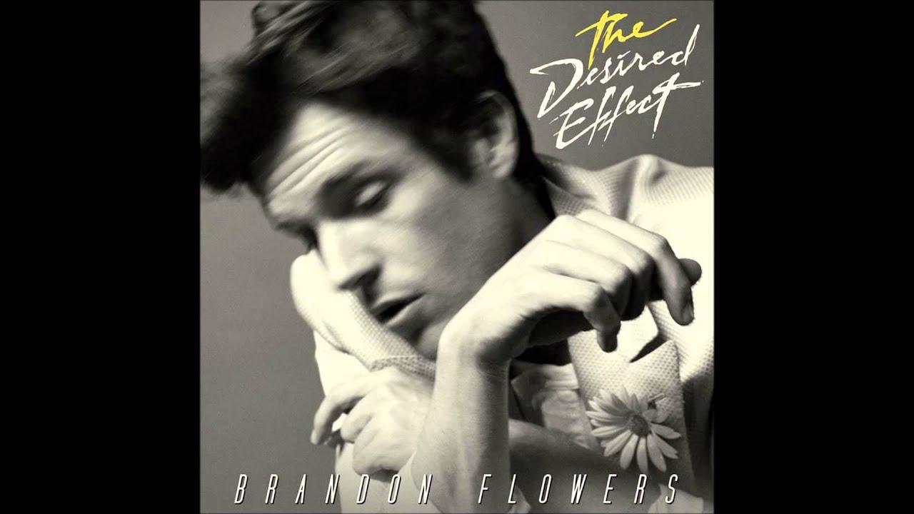 brandon-flowers-between-me-and-you-audio-davide-sartoretto