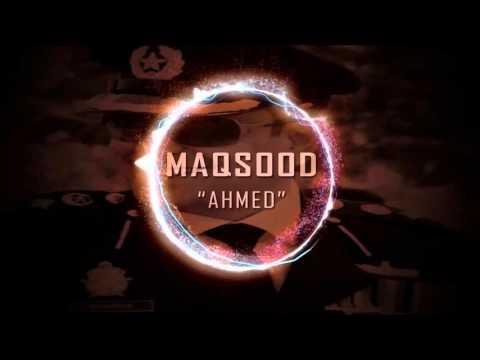 Dj Kantik - Maqsood Ahmed (Dedicated to Sweet Brother) CLUB MUSIC MIX