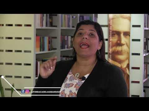 Biblioteca de Cruzeiro do Sul