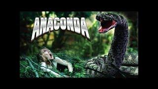 Anaconda ( 2017 ) New Hindi Dubbed Movie | Hindi Dubbed Full Movies 2017 | Hindi New Released Dubbed