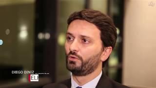 Diego Diniz Ribeiro - Voto de Qualidade