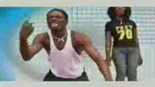 Bembe Aladisa - Owologe Mo