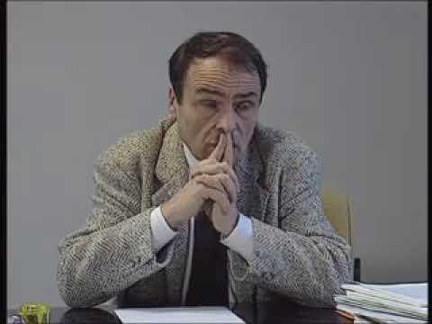 Interview de Bourdieu sur les jugements de goût - Sociologie
