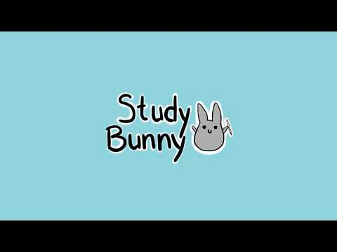 Study Bunny: Focus For Pc - Download For Windows 7,10 and Mac